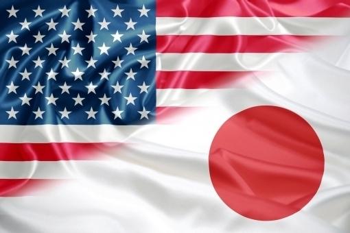 日米国旗.jpeg